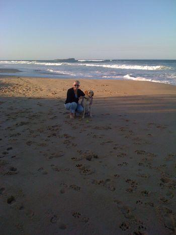 Beach boy3