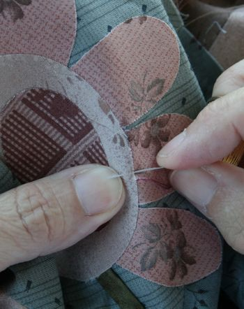 Blanket stitch1