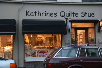 Kathrines shop2