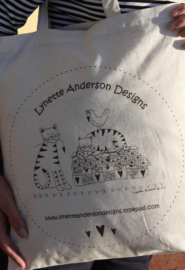 Cat Bag1