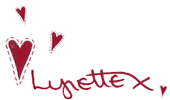Love heart signature