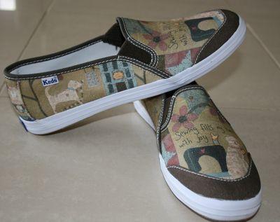 SBM shoes1