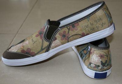 SBM shoes2