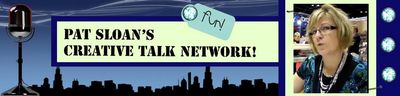 1 2010 Creative Talk Network blog banner V2