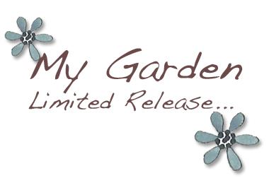 My garden banner1
