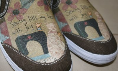 SBM shoes3