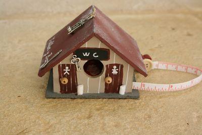 House tapemeasure2