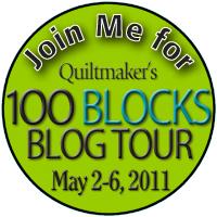 Joinforblogtour3_200
