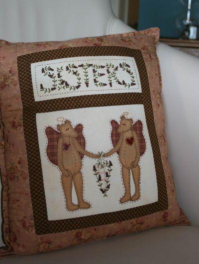 Bear book 3