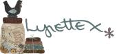 Lynette bird on jar