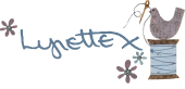 Lynette bobbin