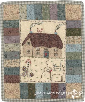 Y366 Anvil Cottage small c