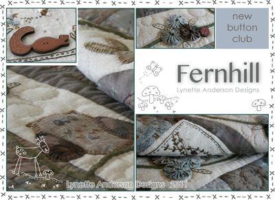 Fernhill Banner small