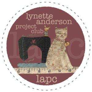 LAPC 2012 large logo