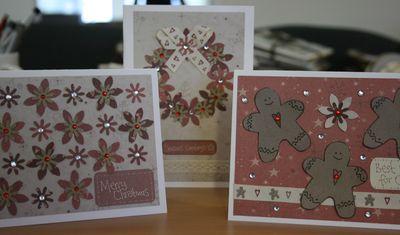 Emmas cards