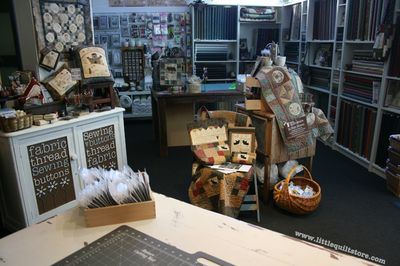 LQS shop1