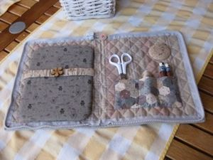Hanneke sewing case2