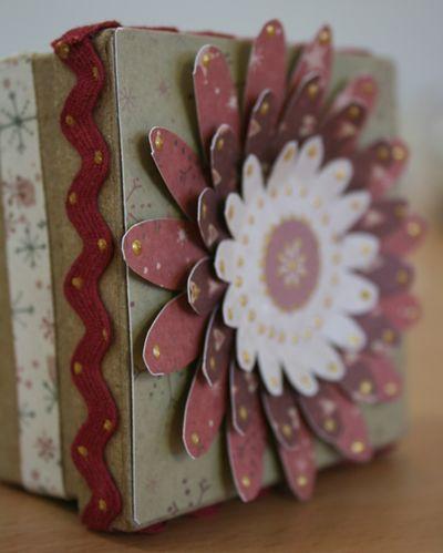 Emmas gift box