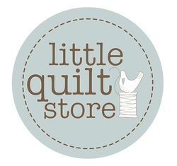 Little Quilt Store Logo-02