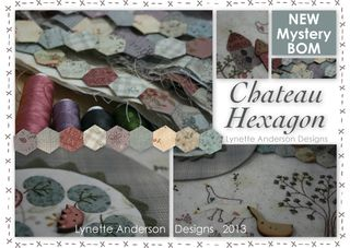 Chateau Hexagon Image WEB