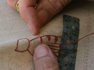 Stitching1