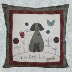 Productimage-picture-flower-power-puppy-pillow-883_jpg_250x250_q85