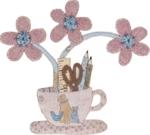 Small teacup