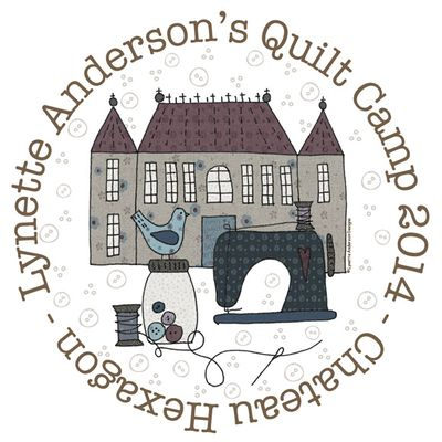 Quilt Camp Logo Small