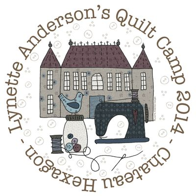 Quilt Camp Logo Large