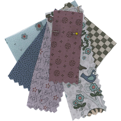 Lynette Anderson Designs Quilter S Garden Its Here