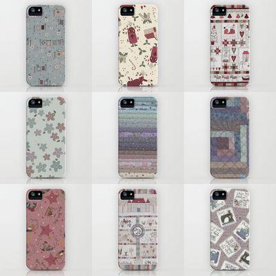 Phone cases new