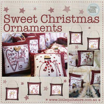 Sweet Christmas-01