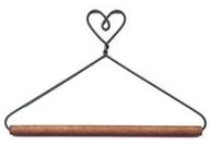 Productimage-picture-heart-hanger-1519_jpg_250x250_q85