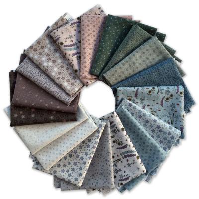 Stonehouse-garden-fabrics-circle