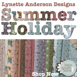 Summer Holiday shop now