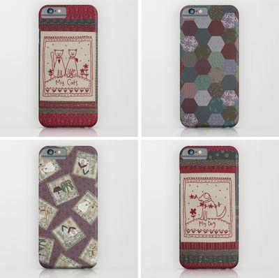 New phone cases 4