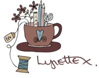 Teacup signature