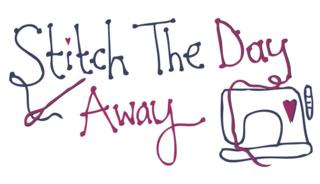 Stitch the Day Away-01