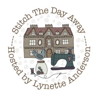 Stitch-the-Day-Away-2016-logo