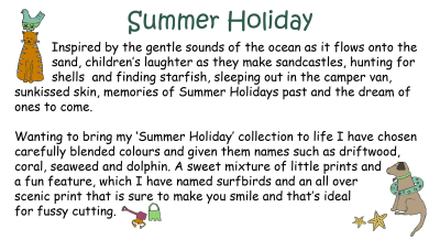 Summer Holiday Blurb-01