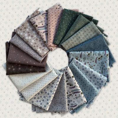 Stonehouse garden fabrics circle