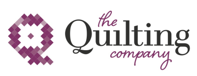 TheQuilingCompany-Logo_tqc-logo-full copy