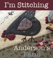 Im-stitching-anderson's-farm