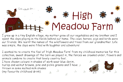 High Meadow Farm-01