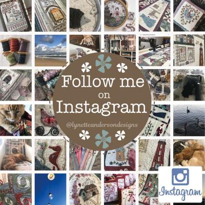 Follow Me on Instagram-01