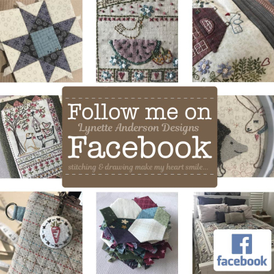 Follow Me on Facebook-01