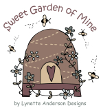 Sweet Garden of Mine Logo-01