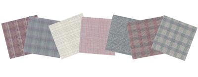 New-Yarn-Dyes