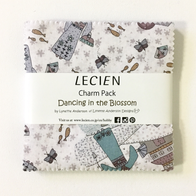 Charm-Squares-Dancing-in-the-Blossom