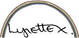 Rainbow signature